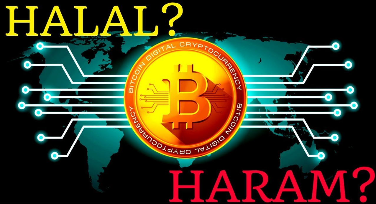 You are currently viewing Le Bitcoin en Islam – Jugement des cryptomonnaies [Video]
