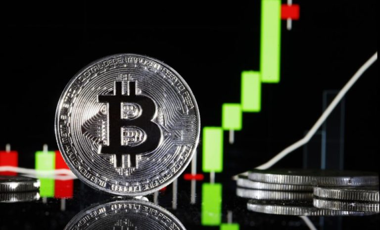 Read more about the article Le Bitcoin en Islam